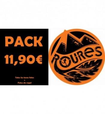 roures19_617_pack.zip