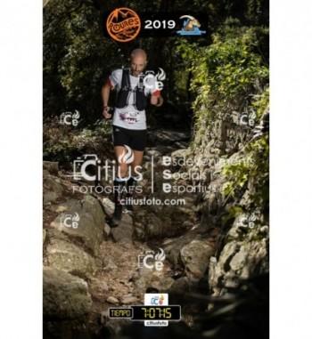 FT-roures19-2-153.jpg