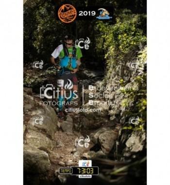 FT-roures19-2-159.jpg