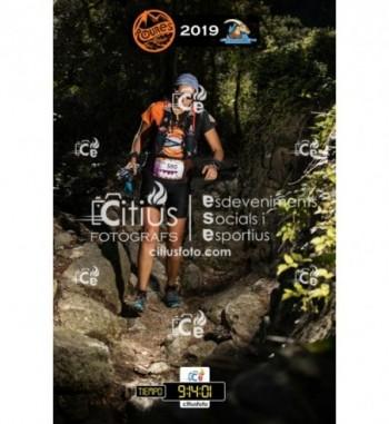 FT-roures19-2-233.jpg