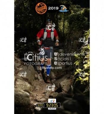 FT-roures19-2-237.jpg