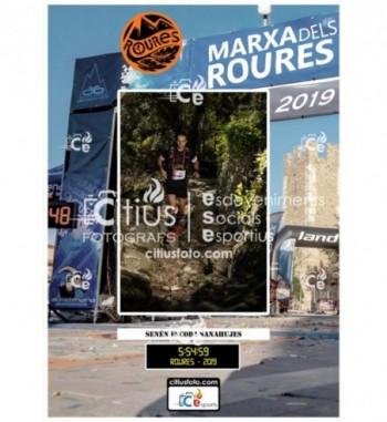 FD-roures19-2-145.jpg