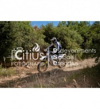 endumac190115.jpg