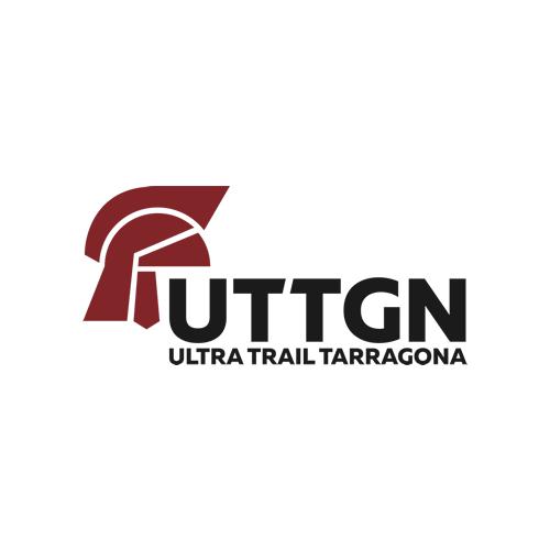 Ultra Trail TGN 2019