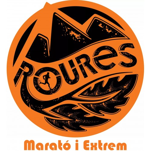 Marató i UltraTrail Roures 2019